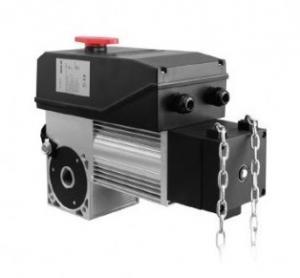 Shaft-30 IP65KIT S=18кв.м. (DOORHAN) Комплект привода