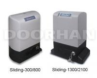 DOORHAN Sliding-800 Привод для сдвижных ворот