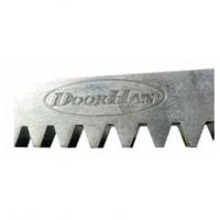 Рейка зубчатая DHRACK 1м 12x30 (DOORHAN),,DHRACK