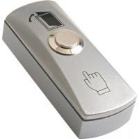 AccordTec AT-H805A Кнопка выхода