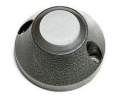 E-marine Matrix CP-Z-2L Считыватель (накл.)