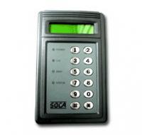 ST660S cards Считыватель электронный