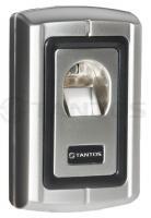 TANTOS TS-RDR-Bio1 Биометрический контроллер
