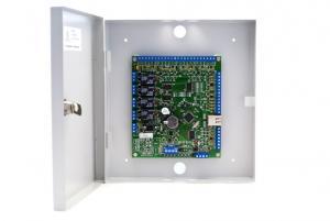 Sphinx E900I Сетевой контроллер