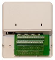 ЭРА-2000 Сетевой контроллер