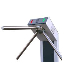 CARDDEX STR-02 Турникет (электронная проходная)