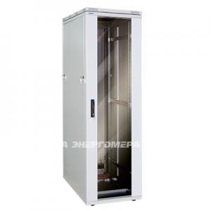 Шкаф монтажный ST2H61036-1111-1110