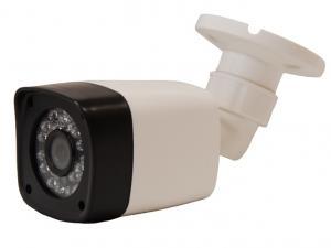 Видеокамера EL MB2.0(3.6)OSD