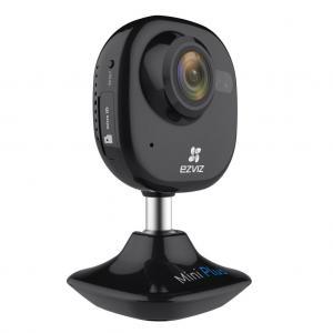 Видеокамера Ezviz CS-CV200-A1-52WFR (Black) (C2 mini Plus (B))