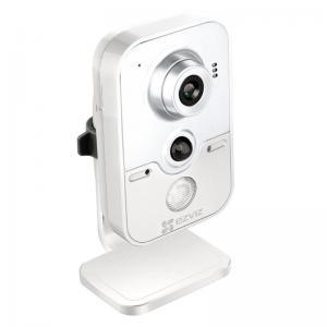 Видеокамера Ezviz CS-CV100-B0-31WPFR(2.8mm) (C2W)