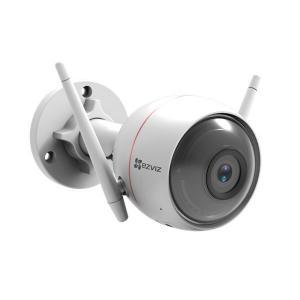 Видеокамера Ezviz CS-CV310-A0-1B2WFR(4mm) (C3W 1080P (4мм))