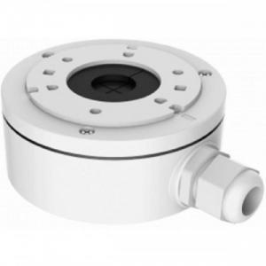 Монтажная коробка Ezviz CS-CMT-BOXA