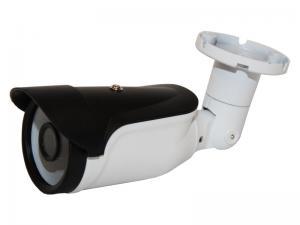 Видеокамера Optimus AHD-H012.1(4x)
