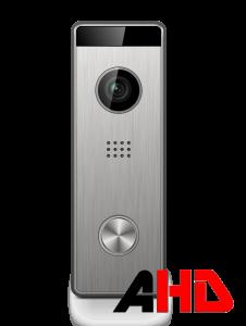 Tantos Triniti HD Вызывная видеопанель