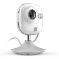 EZVIZ C2 mini Plus (W) Видеокамера (CS-CV200-A0-52WFR)