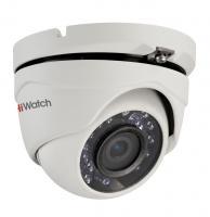 HiWatch DS-T103 (2.8 mm) Видеокамера