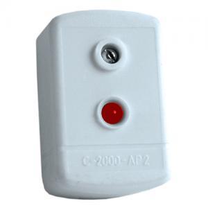 С-2000-АР-2 адресный расширитель