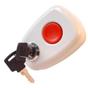 Астра-321 Кнопка тревожная