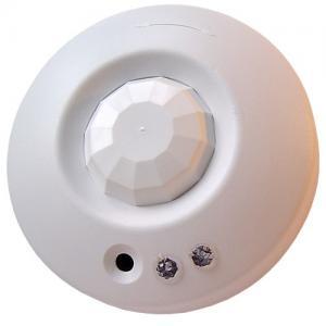 Астра-8 (ИО 415-1) Извещатель охранный поверхностный совмещенный