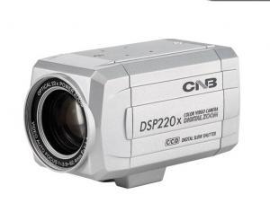Видеокамера CNB-A1263P