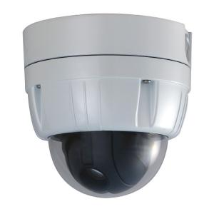 Видеокамера Microdigital PS-101