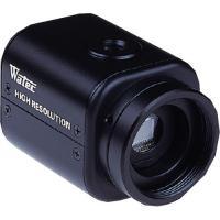Видеокамера WAT-902DM2 (570Твл.,0,0018лк) ч/б