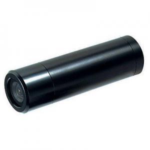 KPC-S230CWX-92 (3.6) NTSC Видеокамера
