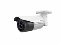 HiWatch DS-I206 (2.8-12 mm) Видеокамера