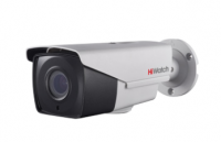 DS-T506 (2.8-12 mm) HiWatch Видеокамера