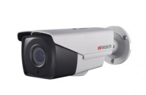 Видеокамера HiWatch DS-T506 (2.8-12 mm)