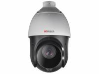 HiWatch DS-T265 Видеокамера