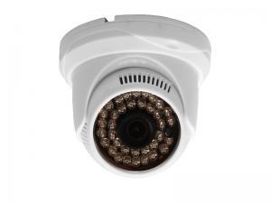 Видеокамера Optimus AHD-M021.0(2.8)E