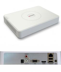 DS-N116 HiWatch Видеорегистратор
