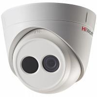 HiWatch DS-I113 (2.8 mm) Видеокамера