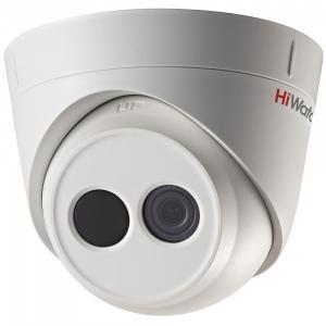 Видеокамера HiWatch DS-I113 (4 mm)
