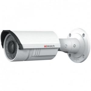 Видеокамера HiWatch DS-I126 (2.8-12 mm)