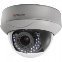 HiWatch DS-I128 (2.8-12 mm) Видеокамера
