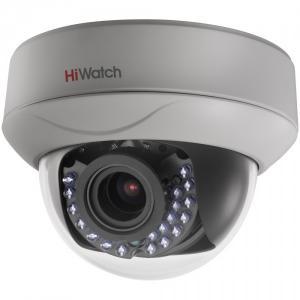 DS-I128 (2.8-12 mm) HiWatch Видеокамера