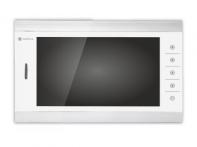 Видеодомофон Optimus VMH-10.1 (sw)
