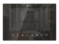 Видеодомофон Optimus VMH-7.5 (mr)