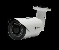 Видеокамера Optimus IP-P011.3(3.6) (исп.1)