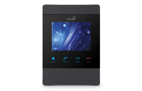 Slinex MS-04M (Black) Монитор домофона