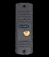 Slinex ML-16HR Вызывная видеопанель