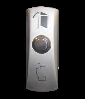 Slinex DR-02 Кнопка выхода