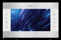 Slinex SL-10M (Silver+White) Монитор домофона