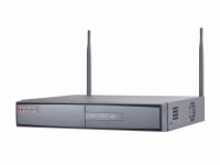 Видеорегистратор HiWatch DS-N308W(B)