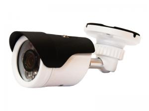 Видеокамера EL MBm2.0(2.8)