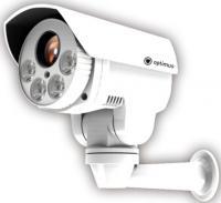Optimus IP-P082.1(10x) Видеокамера