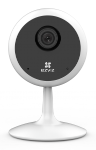 Видеокамера Ezviz CS-C1C-D0-1D1WFR (С1С (720P))