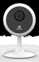 Видеокамера Ezviz CS-C1C-D0-1D2WPFR (C1C (1080P))